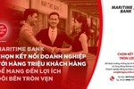 Truyền thông thương hiệu: Khó hay dễ với các doanh nghiệp Việt