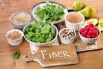 Những thức ăn giúp giảm cân tốt nhất mọi thời đại