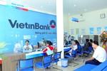 Kết thúc quý III/2017: VietinBank báo lãi trước thuế đạt 7.232 tỷ đồng