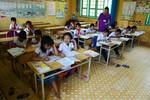 Quảng Ngãi chuẩn bị tuyển dụng 1.658 giáo viên
