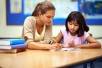 Học thêm và dạy thêm ở Cộng hòa liên bang Đức như thế nào?