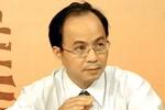 """Ông Lê Mạnh Hà nói về những thông tin sai lệch ở vụ sếp lương """"khủng"""""""