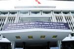 TP. HCM chính thức thực hiện nghi thức Quốc tang, tưởng niệm Đại tướng