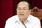 Chủ tịch tỉnh Bình Dương lên tiếng về đơn tố cáo của ông chủ Đại Nam