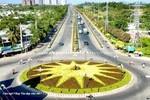 Tỉnh Bà Rịa Vũng Tàu đã có đường mang tên Đại tướng Võ Nguyên Giáp