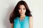 Những nữ sinh tỏa sáng tại Hoa hậu Phụ nữ Việt Nam qua ảnh (P1)