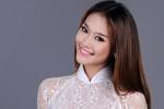 Những nữ sinh tỏa sáng tại Hoa hậu Phụ nữ Việt Nam qua ảnh (P2)
