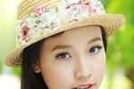 Hoàng Oanh - Hotgirl đa tài ở đất Sài thành