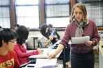 Cảnh giác khi chuyển đổi bằng cấp du học Mỹ