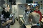"""Xếp hạng giáo dục toàn cầu: Phần Lan """"vượt mặt"""" Mỹ, Anh, Pháp, Đức"""