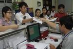 ĐH Quốc gia TP.HCM đề xuất thi ĐH 5 môn