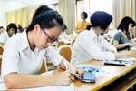 Việt Nam có 412 Đại học, Cao đẳng là quá nhiều?