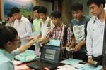 Đề xuất sửa nhiều chính sách về học phí