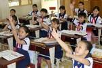 Mô hình giáo dục sau năm 2015 sẽ nhiều khác biệt