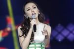 """Ngôi sao Missteen Thảo My khiến cộng đồng mạng """"nổi sóng"""""""
