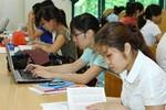 Siết chặt khâu thẩm định việc mở ngành đào tạo của các trường