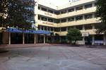 Nam sinh Thủ đô đột tử tại trường
