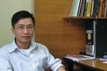 Vì sao GS trẻ nhất Việt Nam 2012 được xét đặc cách?