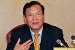 Bộ trưởng Giáo dục: Khả năng sẽ có nhiều bộ SGK