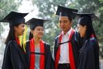 Việt Nam nên đào tạo tổng công trình sư