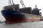 """Thủy thủ Vinashinline """"dọa"""" bỏ tàu, Thứ trưởng Bộ GTVT nói gì?"""