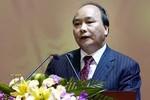 Phó Thủ tướng phê bình các địa phương tăng số người chết vì TNGT