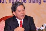 """Bộ trưởng Nguyễn Minh Quang giải đáp nhiều thắc mắc về cấp """"sổ đỏ"""""""