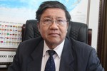 PGS Nguyễn Văn Nhã: Chúng ta có thể tổ chức thi đại học quanh năm!