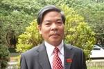 """Bộ trưởng Nguyễn Minh Quang: Thu hồi đất không có chuyện """"lách luật"""""""