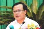 Bí thư Phạm Quang Nghị: Chúng ta có cản trở sự phát triển của Thủ đô?