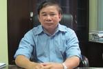 Thứ trưởng Ga lý giải việc cộng điểm thi cho Mẹ Việt Nam anh hùng