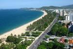 Bộ Tài Nguyên Môi trường có kết luận về sai phạm đất đai ở Đà Nẵng