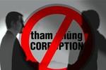 """""""Việc Bộ TN&MT báo cáo không có tham nhũng, người dân sẽ không tin"""""""