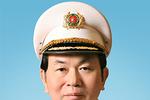 """Bộ trưởng Bộ Công an nói gì về vụ ông Chấn """"ngồi tù oan 10 năm""""?"""