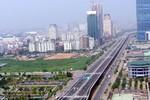 Chính phủ thông qua đề án thành lập Quận Bắc Từ Liêm và Nam Từ Liêm
