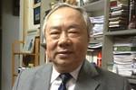 Ông Vũ Mão nhắn nhủ điều gì tới Bộ trưởng Đinh La Thăng?