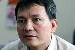 Cục hàng không Việt Nam lên tiếng về máy bay Malaysia mất tích