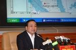 Việt Nam mở rộng vùng tìm kiếm máy bay Malaysia gặp nạn