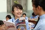 Thủ tướng đồng ý rút đề án đổi mới sách giáo khoa