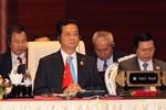 Toàn văn phát biểu của Thủ tướng tại Hội nghị cấp cao ASEAN lần thứ 24