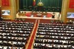 Ngày mai, Quốc hội sẽ nghe báo cáo về giàn khoan 981