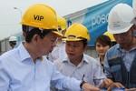 Dự án ì ạch và tối hậu thư bị coi thường của Chủ tịch Hà Nội