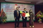 Ra mắt trung tâm nội soi hiện đại nhất Việt Nam