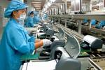 4 kế hoạch hành động chiến lược công nghiệp hóa Việt Nam