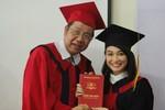 Đại học Nguyễn Trãi: 75% sinh viên tìm được việc làm đúng ngành học