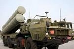 Đề nghị bỏ quy định cấm kinh doanh vũ khí quân dụng