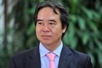 Thống đốc Nguyễn Văn Bình, Bộ trưởng Nguyễn Minh Quang được chất vấn