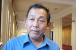 Thu hồi quyết định bắt cấp dưới báo cáo án của Tòa án nhân dân Hà Nội