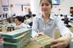 Cấm sử dụng vốn nhà nước thành lập doanh nghiệp xếp hạng tín nhiệm