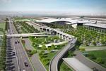 84.000 tỷ đồng làm sân bay Long Thành và nỗi lo nợ công